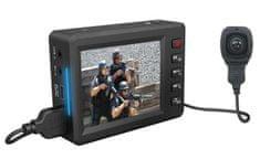 CEL-TEC  HD-609