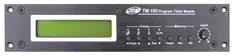 Dexon  Modul programátoru TM 100