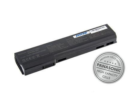 Avacom HP ProBook 6360b, 6460b series Li-Ion 10,8V 5800mAh