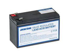 Avacom  náhrada za RBC51 - baterie pro UPS