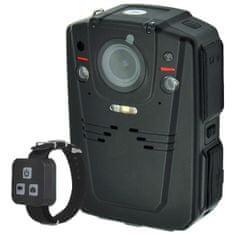 CEL-TEC  PK80L GPS RC