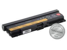 Avacom Lenovo ThinkPad T430 Li-Ion 11,1V 8700mAh/97Wh