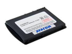 Avacom Symbol MC5040 Laser Li-Ion 3,7V 1800mAh