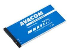 Avacom Baterie do mobilu Microsoft Lumia 640 Li-Ion 3,8V 2500mAh (náhrada BV-T5C)