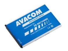Avacom Baterie do mobilu Samsung Note 3 Neo Li-Ion 3,8V 3100mAh, (náhrada EB-BN750BBE)