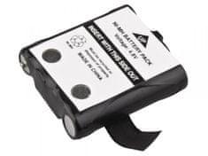 Avacom Motorola T80, TLKR-T5/T7, XTR-446, XTK-446 Ni-MH 4,8V 700mAh