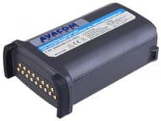Avacom Symbol MC9000, MC9090 Li-Ion 7,4V 2600mAh