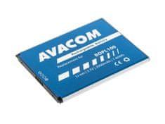 Avacom Baterie do mobilu HTC Desire 526 Li-Ion 3,7V 2000mAh (náhrada BOPL4100)