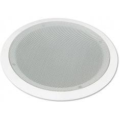 Omnitronic  CS-8, bílý