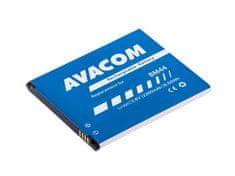 Avacom Baterie do mobilu Xiaomi Redmi 2 Li-Ion 3,8V 2265mAh (náhrada BM44)