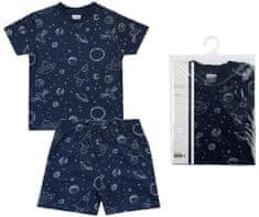 Jacky dječja pidžama