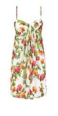 Maryan Mehlhorn Dámské plážové šaty M3002 - Maryan Mehlhorn