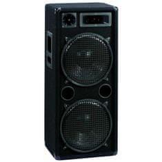 Omnitronic  DX-2222, reprobox 400W - rozbaleno (11037087)