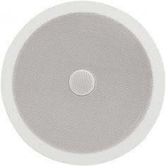 """Adastra  C5D, 2-pásmový podhledový 5.25"""" reproduktor, 40W, bílý"""