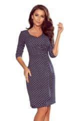 Numoco Dámské šaty 255-1