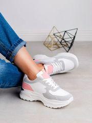 Stylomat Casualové sneakersy
