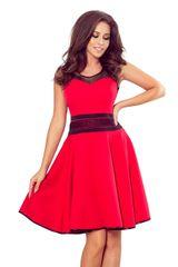 Numoco Dámské šaty 261-1