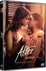 After: Polibek - DVD