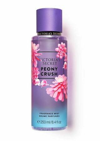 Victoria´s Secret Peony Crush - tělový závoj 250 ml