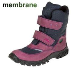 Fare zimske cipele za djevojčice 2646194