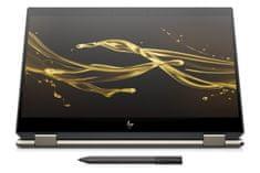 HP Spectre x360 15-df0013nc (7NF05EA)