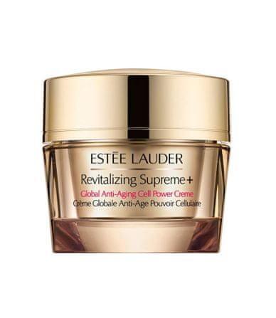Estée Lauder Wielofunkcyjny krem odmładzający Revitalizing Supreme+ (Global Anti-Aging Cell Power Creme) (objęt