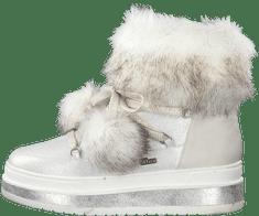 s.Oliver dámské sněhule 26421_1
