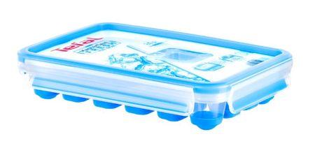 Tefal Master Seal Fresh Forma na ľad K3023612