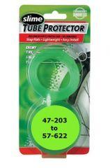 Slime Tyre Liner zaščitni trak, 47-203 do 57-622