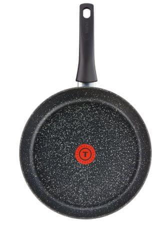 Tefal avtentična ponev C6340202, 21cm