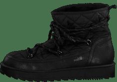 s.Oliver ženske čizme za snijeg