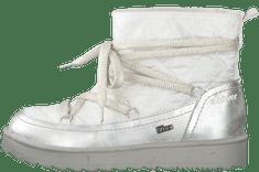 s.Oliver ženski škornji za sneg 26405