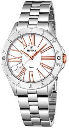 Festina Trend 16925/1