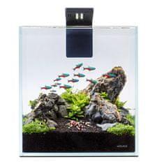 Aqualighter Akvárium - nano set 10l