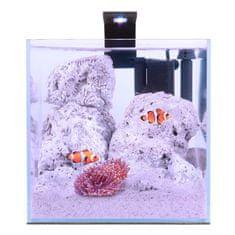 Aqualighter Morské akvárium - nano marine set 15l