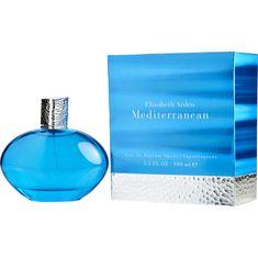 Elizabeth Arden Mediterranean parfumska voda, 100ml