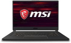 MSI GS65 Stealth 9SE-854CZ