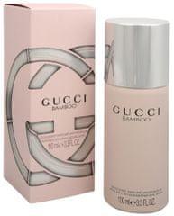 Gucci Bamboo dezodorans u spreju, 100ml
