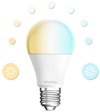VOCOlinc Smart žárovka L2 DayLight