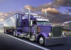 Nathan American Truck 1500 dielikov