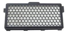 KOMA HEPA filtr HFML1 pro vysavače Miele S 4000, S 5000, S 6000