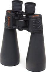 Celestron dalekozor 71009 SkyMaster DX 15x70