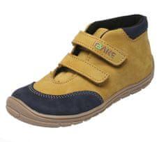 Fare dětská celoroční kotníčková obuv 5121281