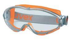 Uvex Ochranné brýle Ultrasonic HC-AF