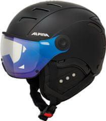 Alpina Sports Jump 2.0 VM