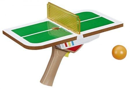 HASBRO Tiny Pong PL