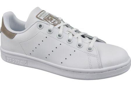 Adidas adidas Stan Smith J DB1200 36 2/3 Białe