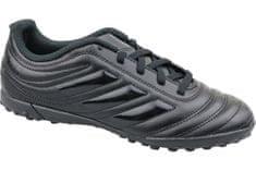 Adidas Copa 19.4 TF Jr G26975 38 Czarne