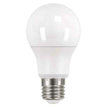 EMOS LED izzó Classic A60 10W E27 semleges fehér Ra95