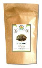 Salvia Paradise Le Touareg čaj